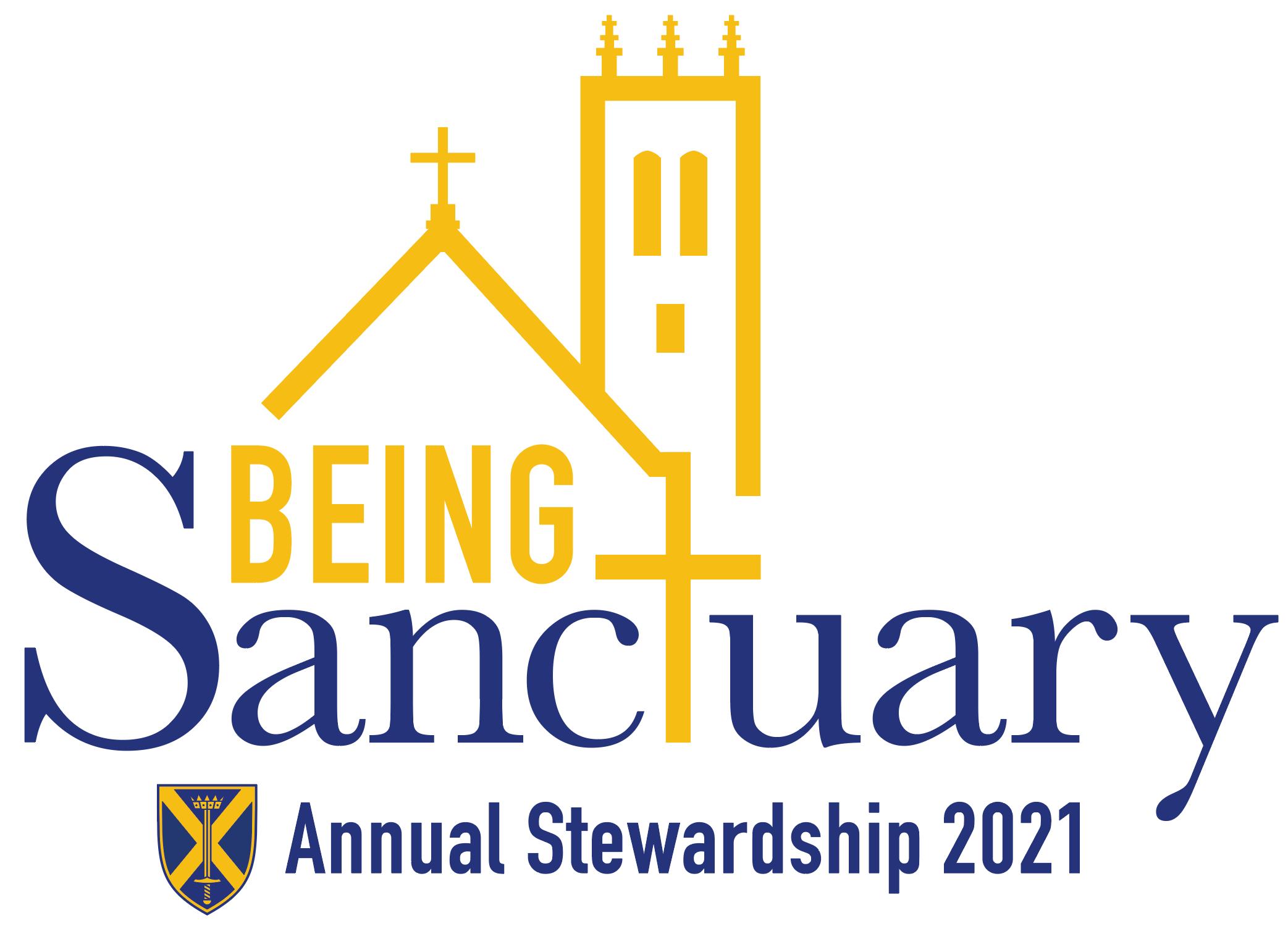 2021stewardship