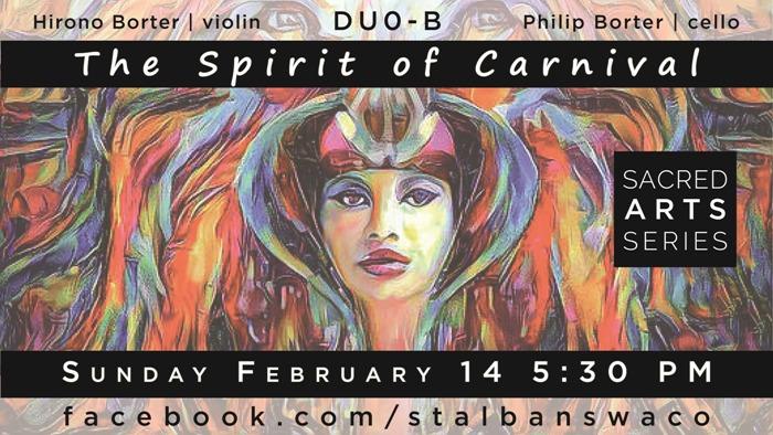 2021 02 14 The Spirit of Carnival Poster (resized)